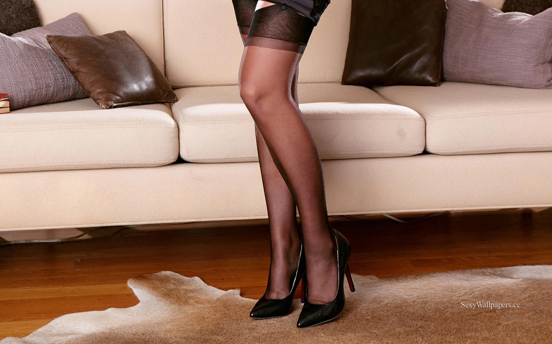 Allie Eve Knox sexy wallpaper 1440x900