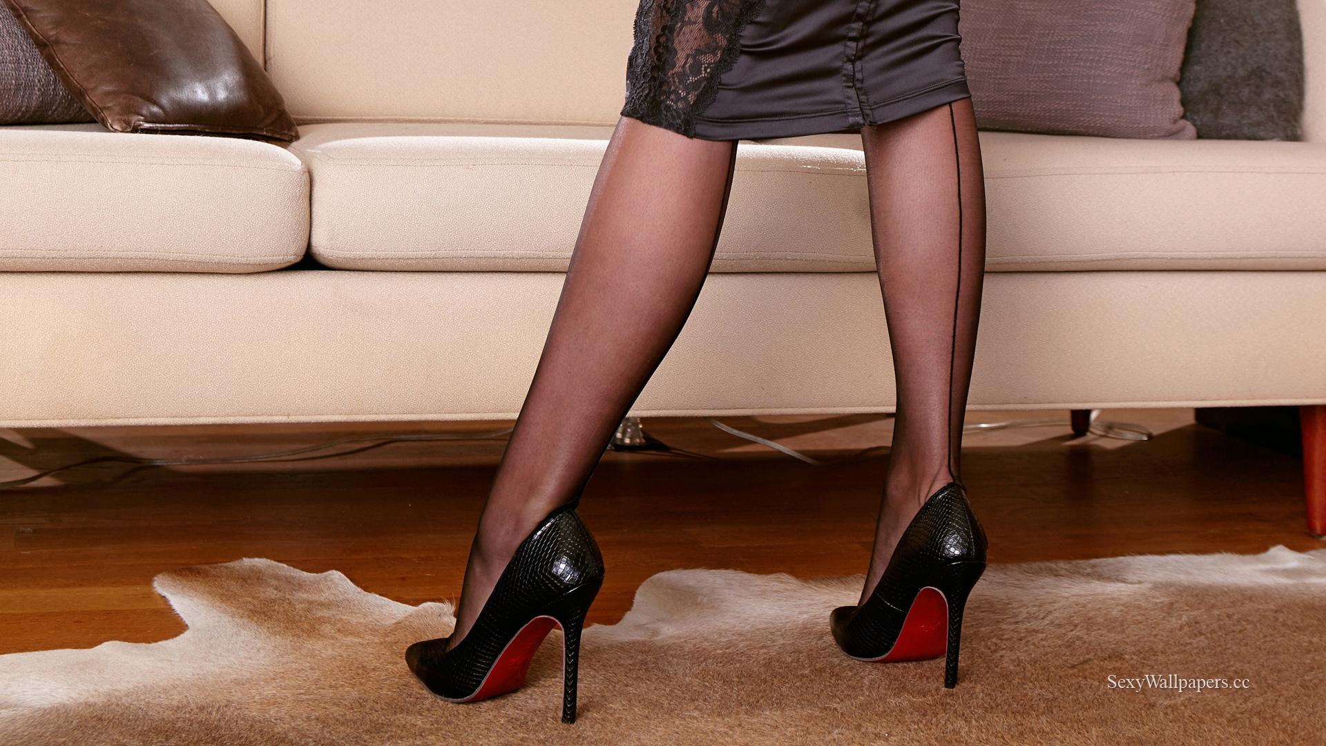 Allie Eve Knox sexy wallpaper 1920x1080 HD
