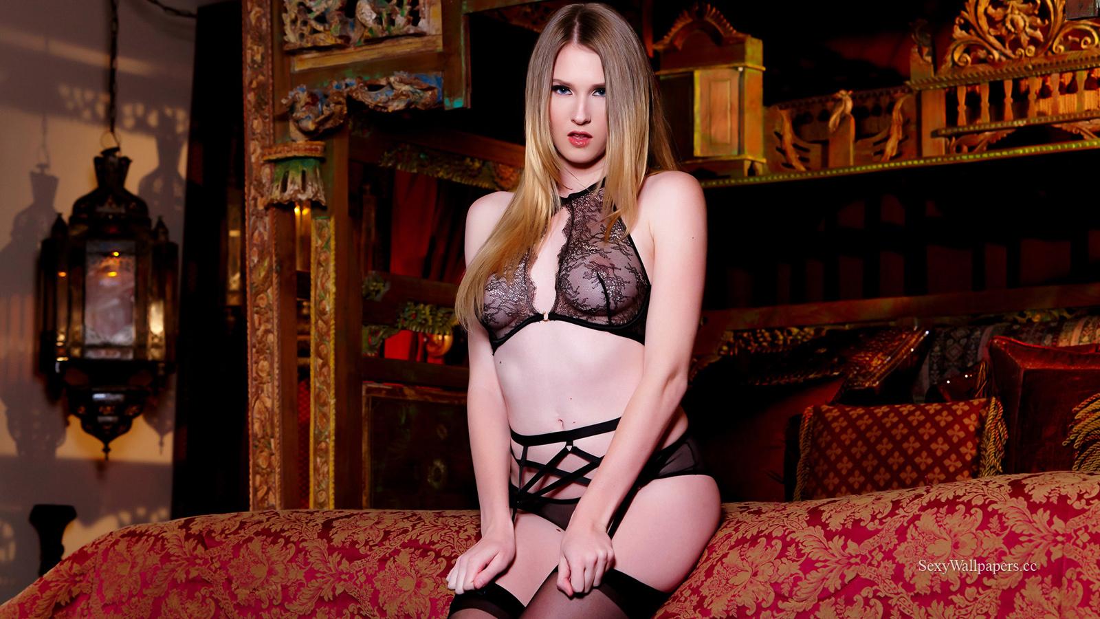Ashley Lane sexy wallpaper 1600x900