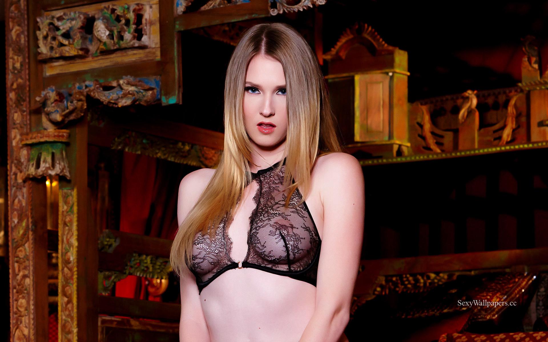 Ashley Lane sexy wallpaper 1920x1200
