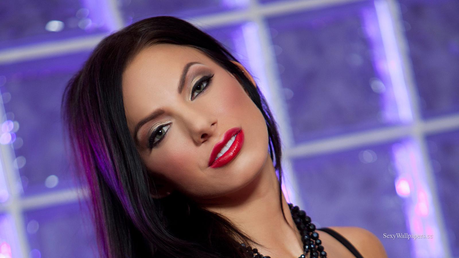 hot young russian models