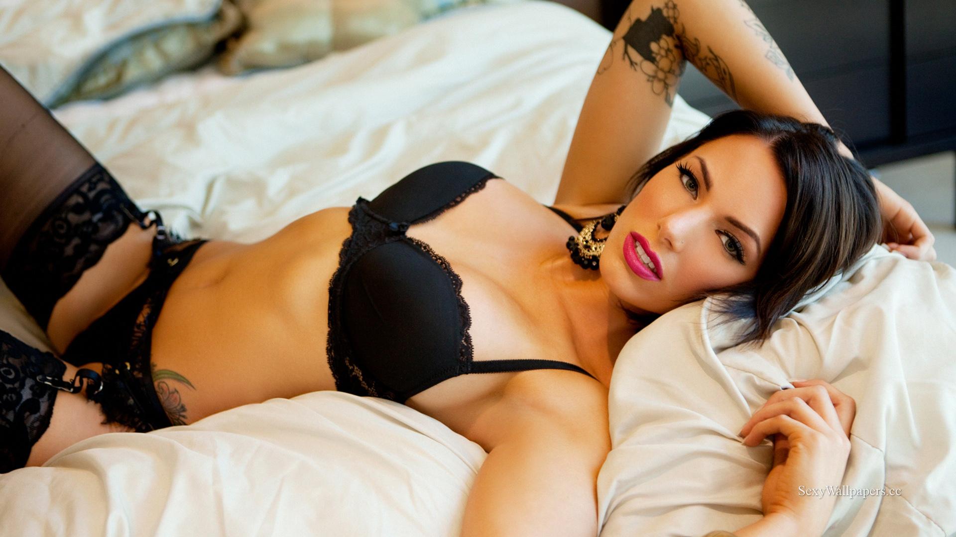 Sexy animated hd nude babes xxx photos