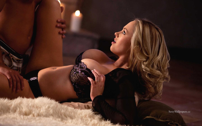 Секс короткий страстный 8 фотография