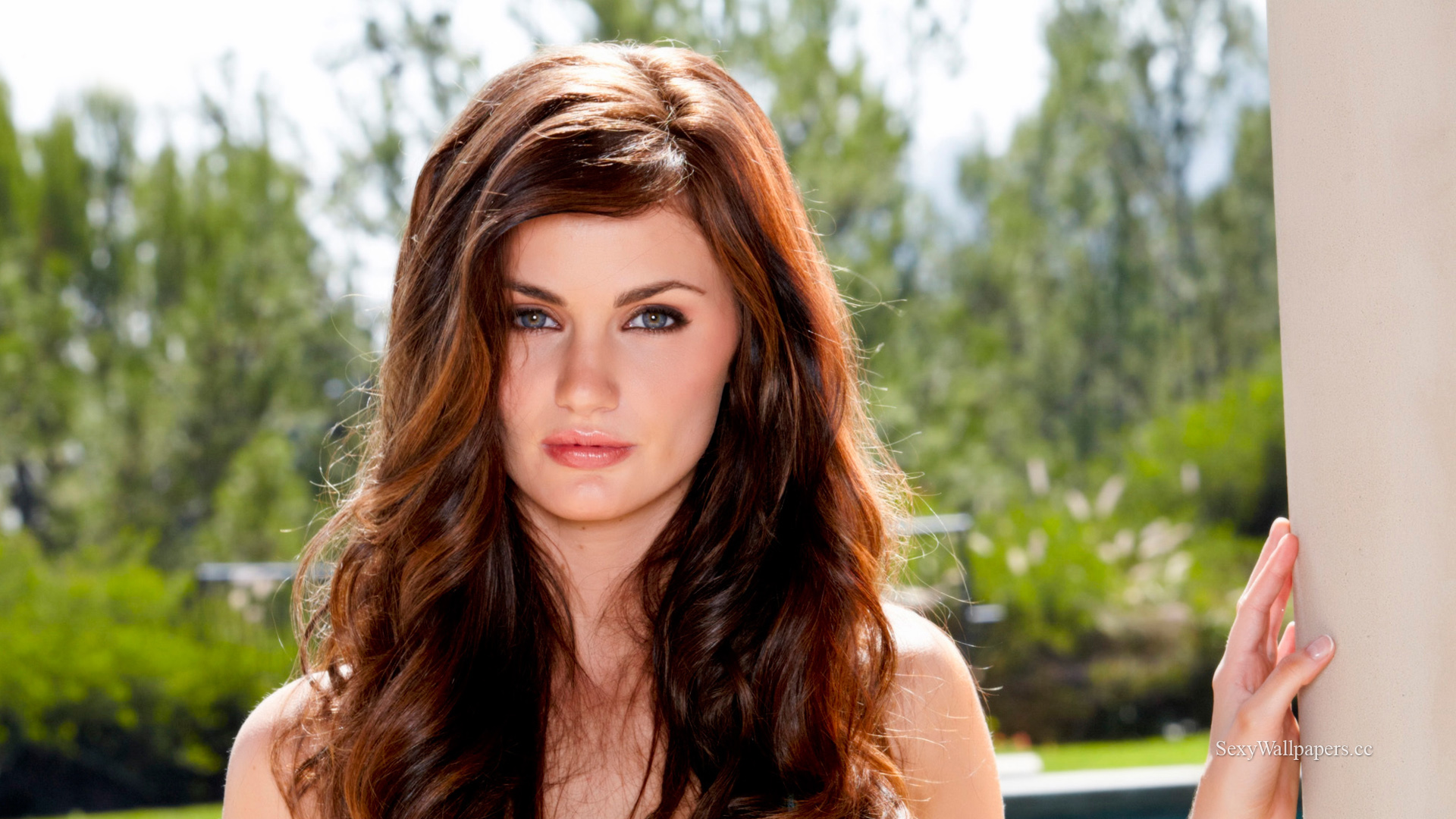 Lily carter hd