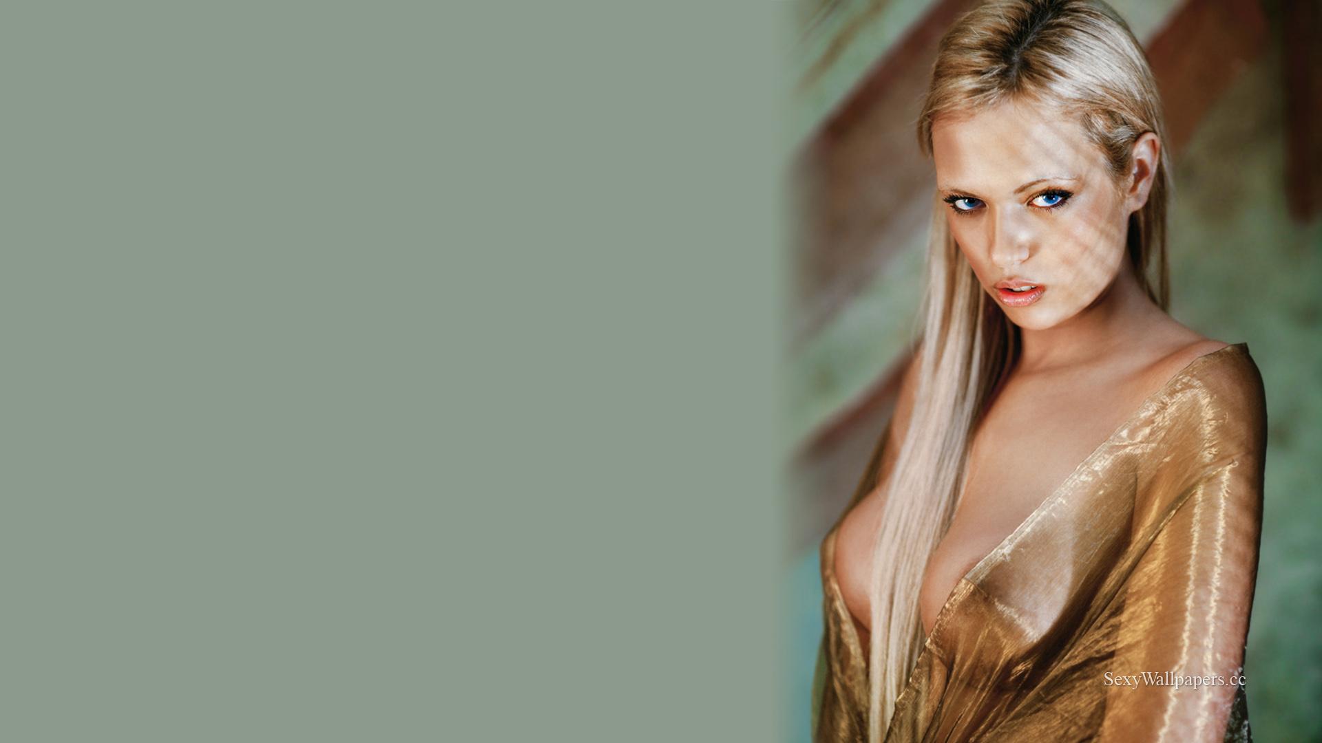 Maja Zaper Morales sexy wallpaper 1920x1080 HD