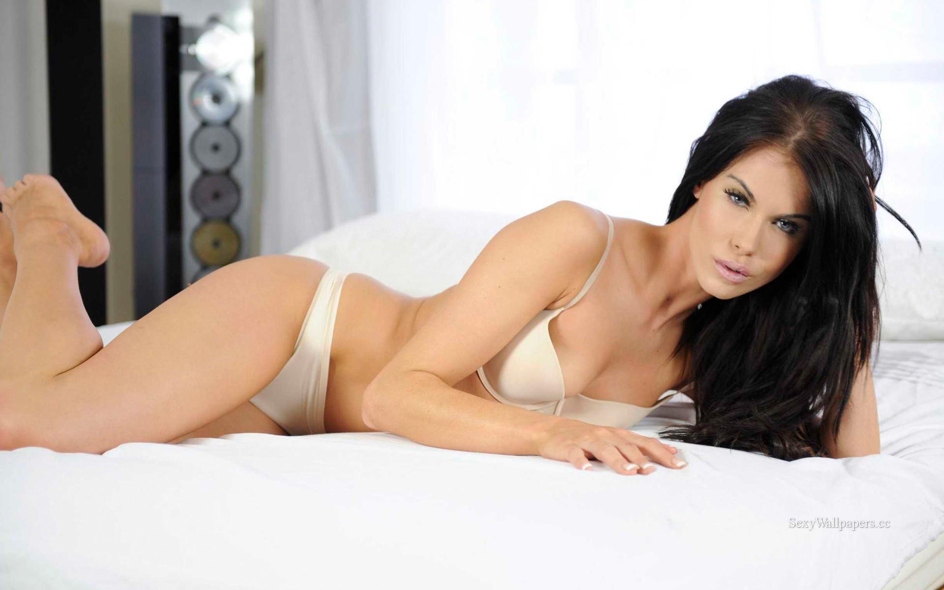 Megan Coxx sexy wallpaper 1920x1200