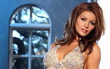 Heather Vandeven sexy wallpapers